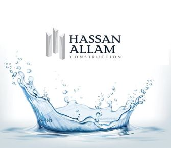 Hassan Allam Construction awarded EPC for new Mansoura Desalination Plant