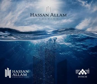 Hassan Allam Holding is proud to announce the completion of two wastewater treatment plants executed by its subsidiaries Hassan Allam Construction and Intech, in the cities of Tazment and El Fashn in the governorate of Beni Sueif