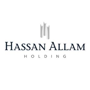 Hassan Allam's subsidiary H.A. Utilities Holding submits an offer to integrate Egytrans operations to become the first listed infrastructure investment and development platform in the region.