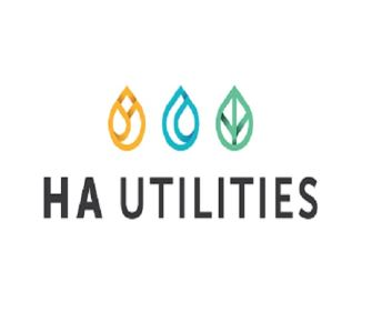 HA Utilities and Lightsource BP joint venture