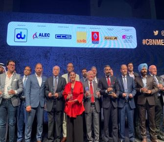 Hassan Allam Holding is proud to announce that its Al-Mahsama Irrigation Drain Water Treatment Plant has been named Infrastructure Project of the Year at the 2019 Construction Innovation Awards
